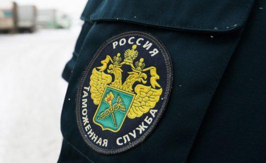 Таможенное оформление грузов в Украине