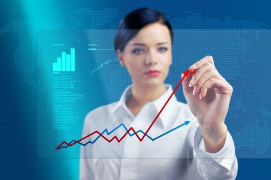 Red-circule.com - московская биржа обучения трейдингу