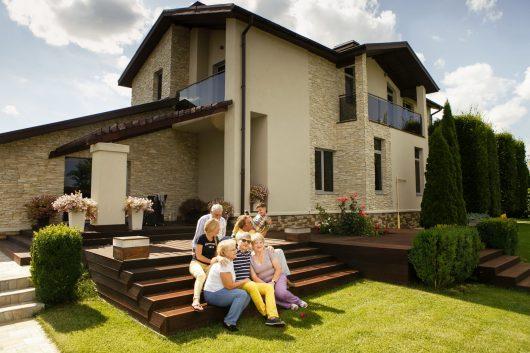 Недвижимость в Пензе без посредников