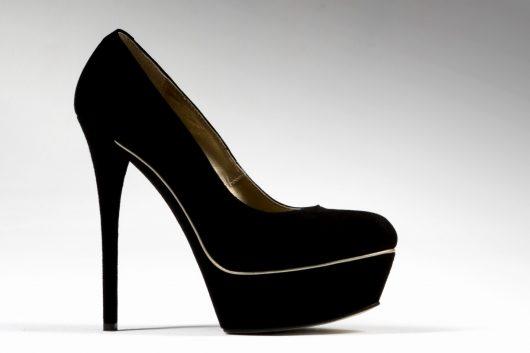 Интернет-магазин обуви L'CARVARI