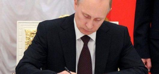 Новости Ставрополя и Ставропольского края
