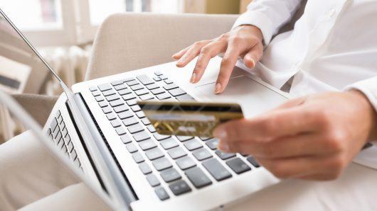 Online кредиты